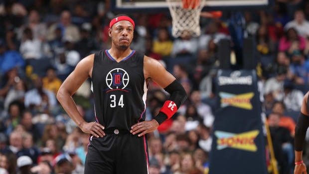 paul-pierce-clippers-return-next-season.jpg