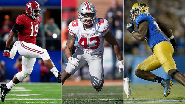 nfl-draft-2016-linebackers-reggie-ragland-myles-jack-darron-lee.jpg