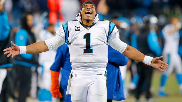 nfc-championship-game-panthers-cardinals-cam-newton.jpg