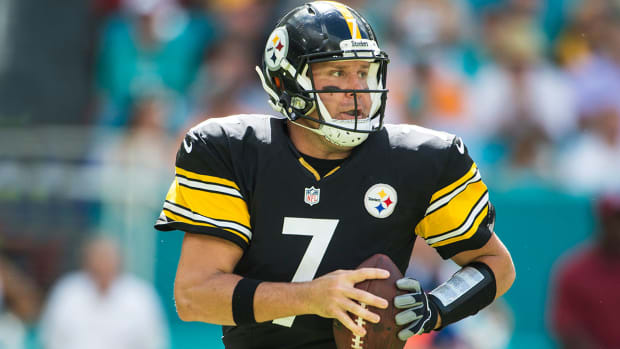ben-roethlisberger-injury-steelers-quarterback.jpg