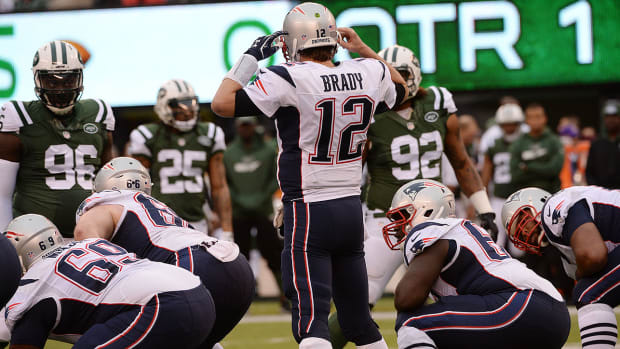 afc-east-preview-patriots-jets-tom-brady.jpg