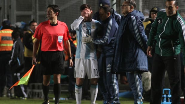 lionel-messi-back-injury-recovery-argentina-copa-america.jpg