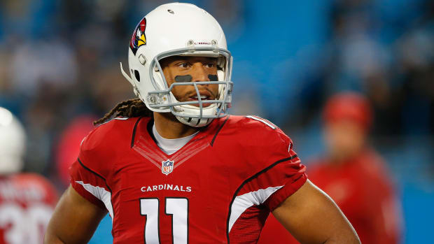 cardinals-larry-fitzgerald-future.jpg