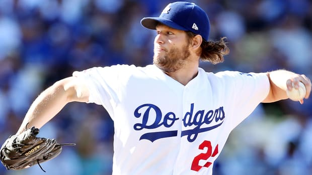 clayton-kershaw-dodgers-nationals-nlds-game-4-mlb-playoffs.jpg
