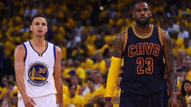 lebron-curry-finals-preview.jpg