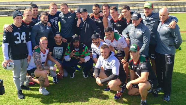 marshawn-lynch-australia-rugby-video.jpg