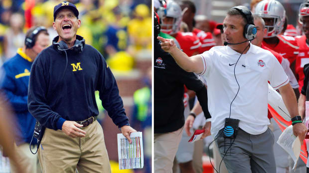 harbaugh-meyer-bubble-watch.jpg