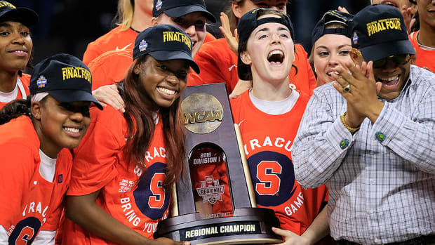 syracuse-women-advance-first-final-four.jpg