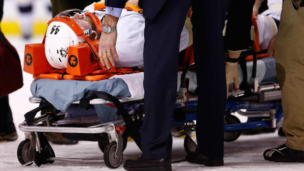 NHL-concussion-Jared-Wickerham.jpg