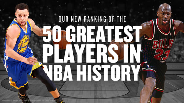 nba50greatest_960x540.jpg