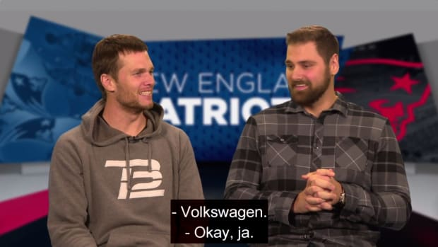 patriots-tom-brady-sebastian-vollmer-german-video.png