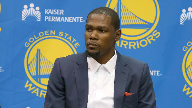 golden-state-warriors-kevin-durant-luke-walton.jpg