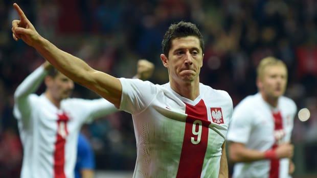 lewandowski-poland-euro-roster.jpg