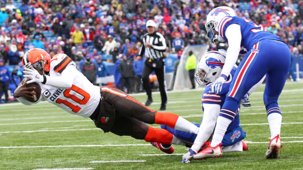 browns-bills-robert-griffin-iii-rg3-touchdown-run-video.jpg