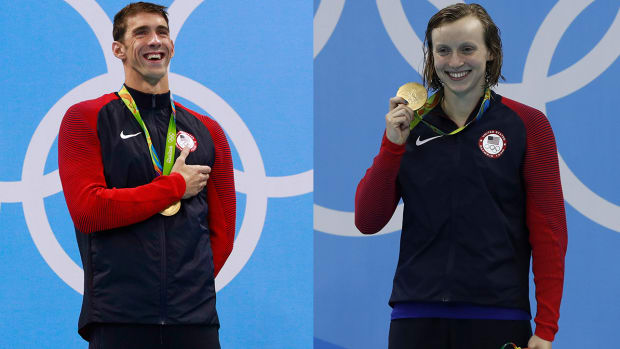 michael-phelps-katie-ledecky-day-4.jpg