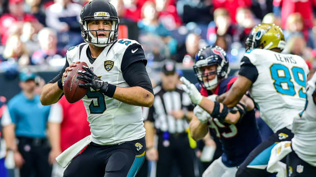 afc-south-preview-jaguars-texans-colts-titans.jpg