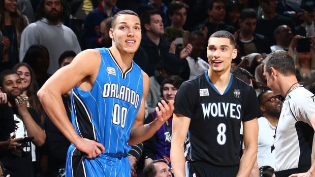 best-dunks-of-2016.jpg