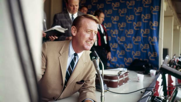 vin-scully-grocery-list.jpg