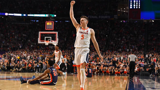 virginia-auburn-final-four-kyle-guy-national-championship.jpg