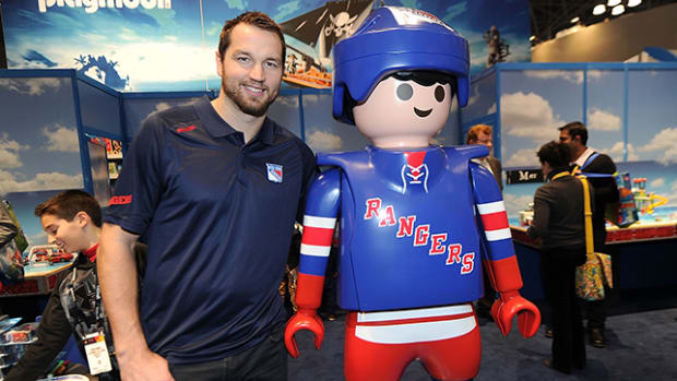 rick-nash-playmobil-article2.jpg