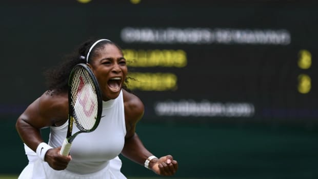 serena-williams-wimbledon-angelique-kerber.jpg