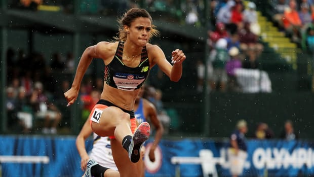sydney-mclaughlin-400-hurdles-rio-trials.jpg