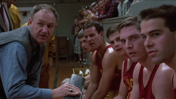 hoosiers-screenshot.png