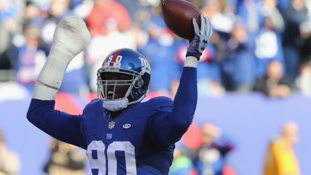 jason-pierre-paul-deal-giants.jpg