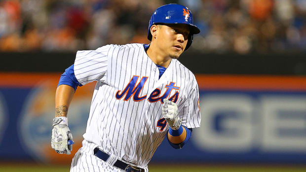 three-strikes-july-7-wilmer-flores-mets.jpg