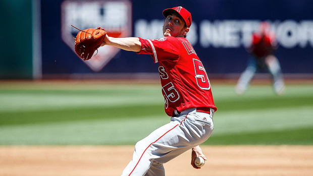 tim-lincecum-return-angels-debut.jpg