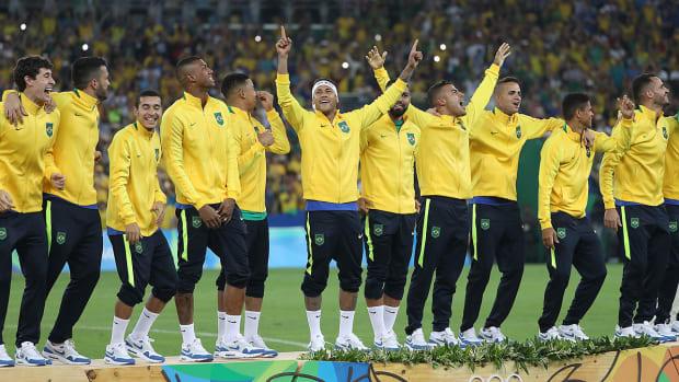brazil-mens-soccer-team-neymar.jpg