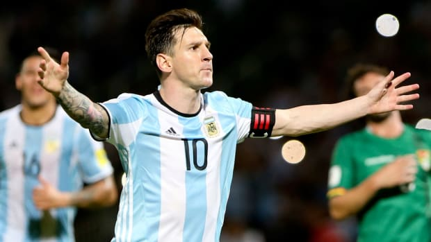 messi-argentina-roster-copa.jpg