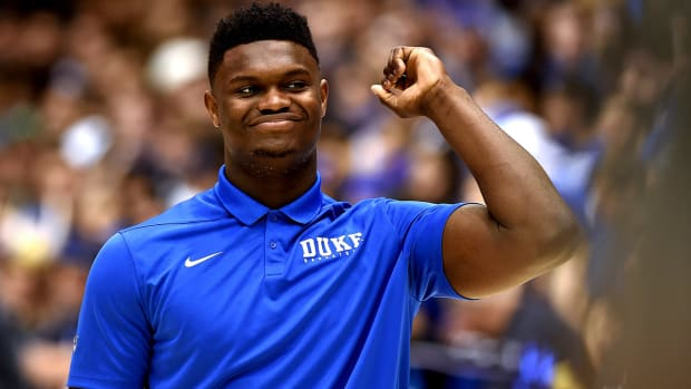 zion-williamson-duke-sneaker-ranking.jpg