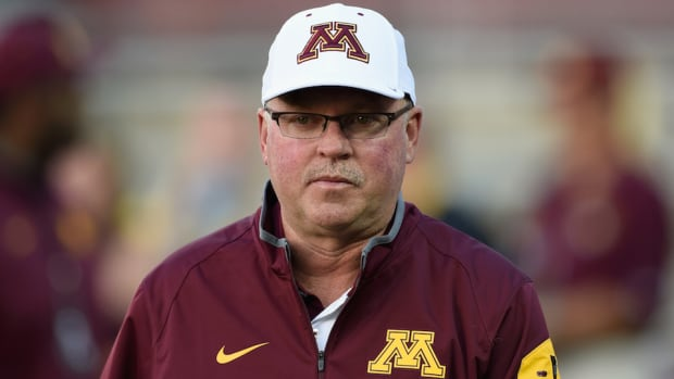 kansas-state-minnesota-jerry-kill.jpg