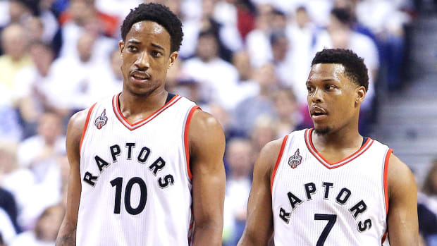 nba-playoffs-kyle-lowry-demar-derozan-raptors-heat-game-5-video.jpg
