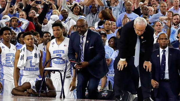 unc-loses-title-game-960.jpg