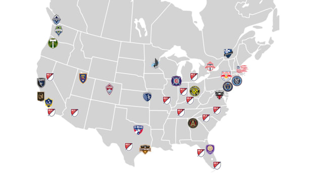 mls-expansion-map-header.jpg