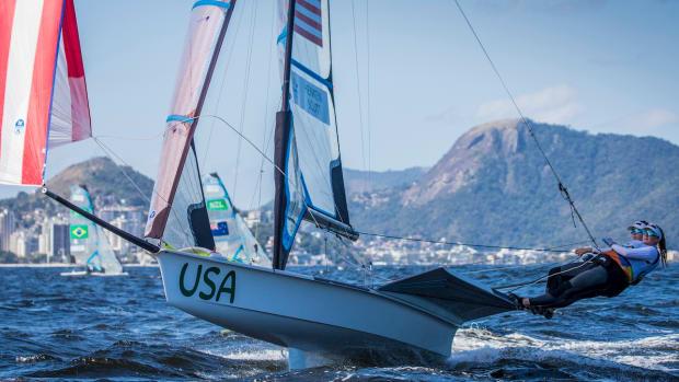 sailingTOP.JPG