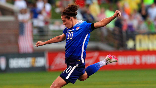 summer-camp-2016-penalty-kick-carli-lloyd-header.jpg