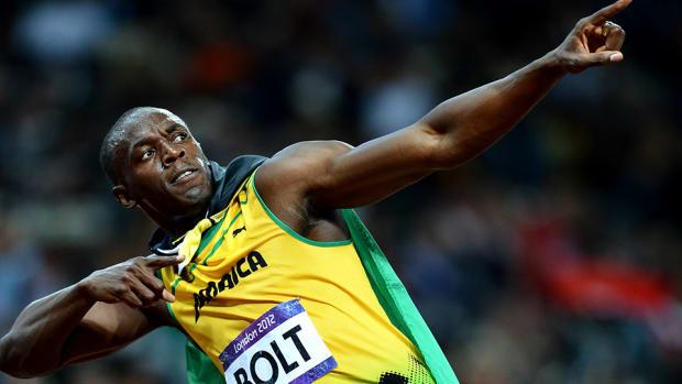 usian-bolt-olympic-races-videos-rio-2016.jpg