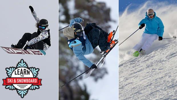 learn-to-ski-month-header.jpg