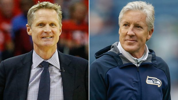 steve-kerr-pete-carroll-book.jpg