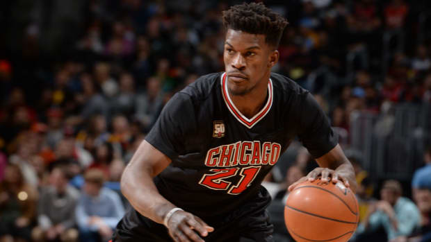 jimmy-butler-bulls-injury-return.jpg