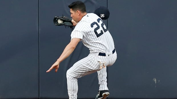 jacoby-ellsbury-concussion-yankees.jpg