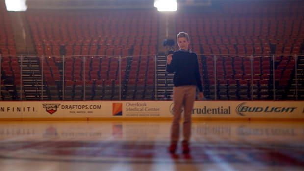 new-jersey-devils-kid-reporter-tour-article2.jpg
