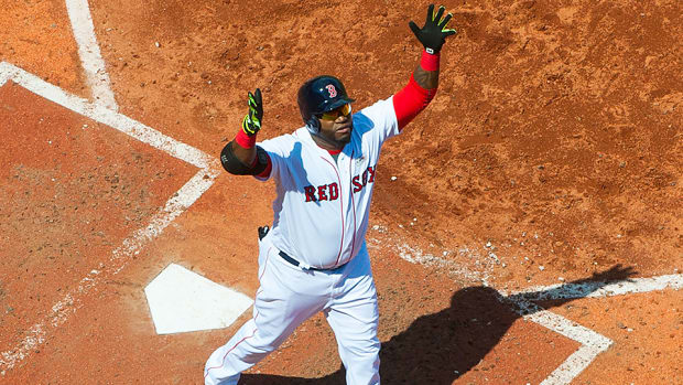 david-ortiz-final-season-performance-red-sox-astros.jpg