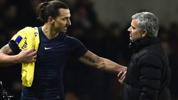 zlatan-jose-mourinho-manchester-united.jpg