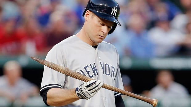 chase-headley-yankees.jpg