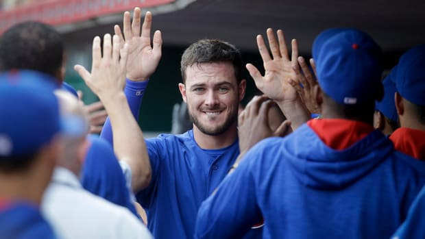 cubs-kris-bryant-three-home-runs-reds-video.jpg