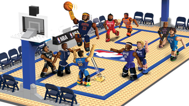 bridge-direct-nba-figures-header.jpg